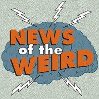news-of-the-weird