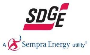 SDG&E cropped