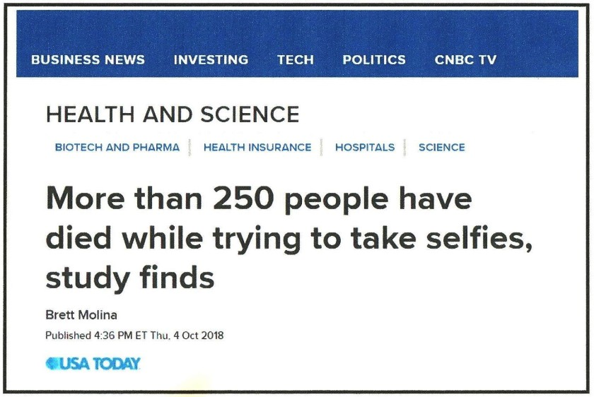 Selfie headline.jpg