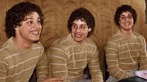 triplets_01