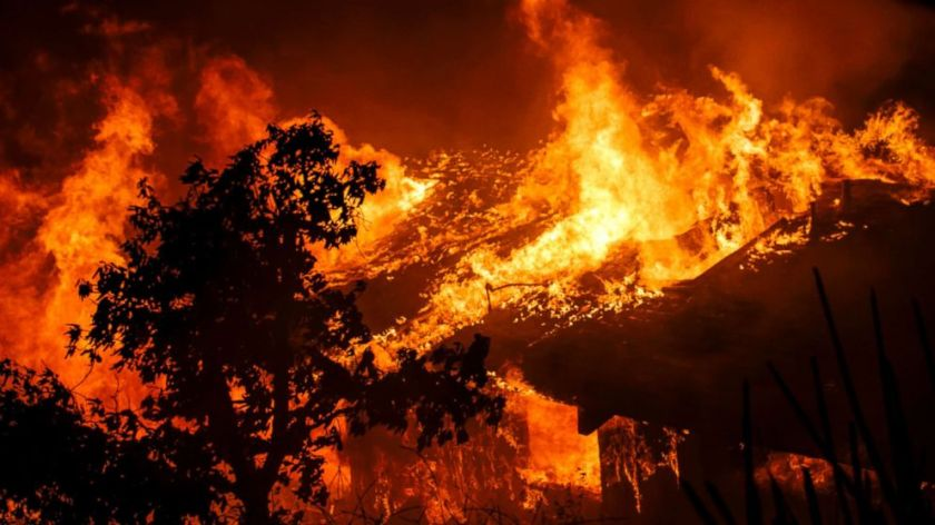 wildfire-ca-pol-hb-171206_16x9_992