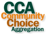 Community-Choice-Aggregation icon