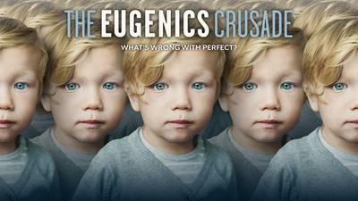 EugenicsCrusade_01