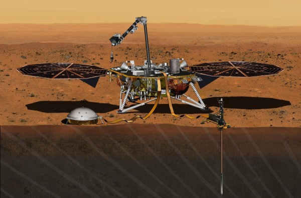 InSight artist concept cropped
