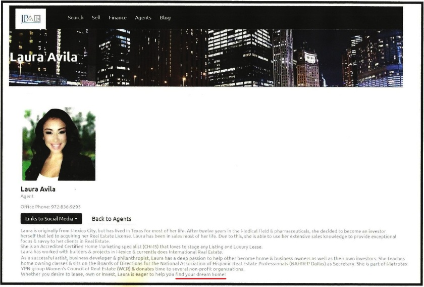 laura realtor page underline.jpg