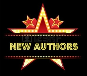 new-authors