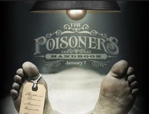 poisoner's_01