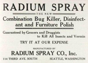 Radium+spray+pepsi+co_3487bc_5828591