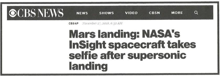 Selfie Headline_01.jpg