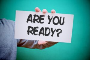 ready_01