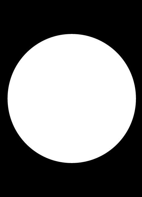 circle cropped
