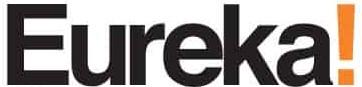 eureka_logo cropped
