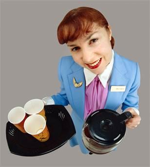 flight attendant_01