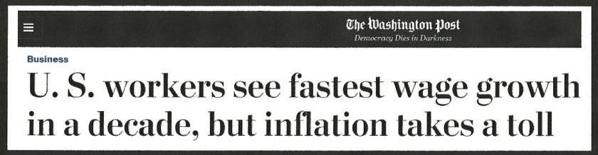 headline 4 cropped