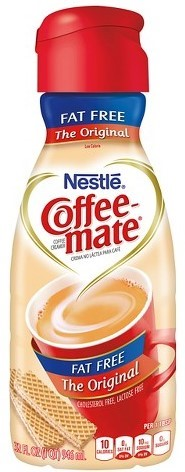 original coffee mate cropped