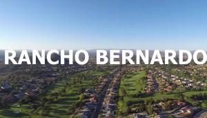 rancho bernardo cropped