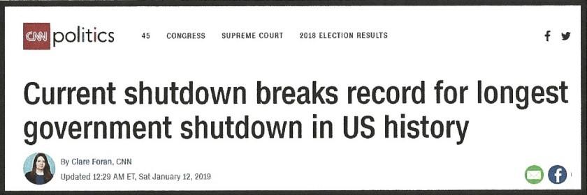 shutdown final