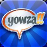 yowzsa