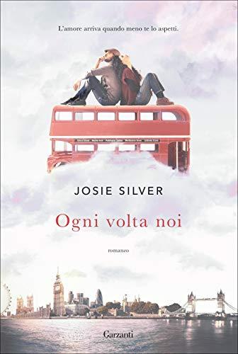 book italian