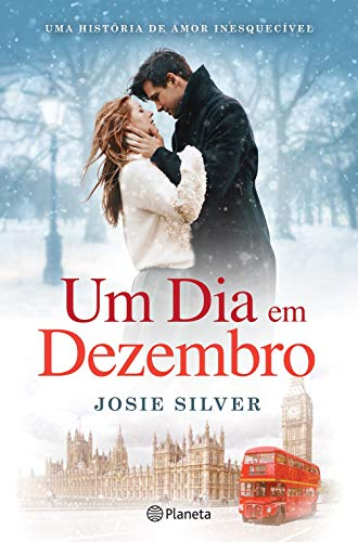 book portugese
