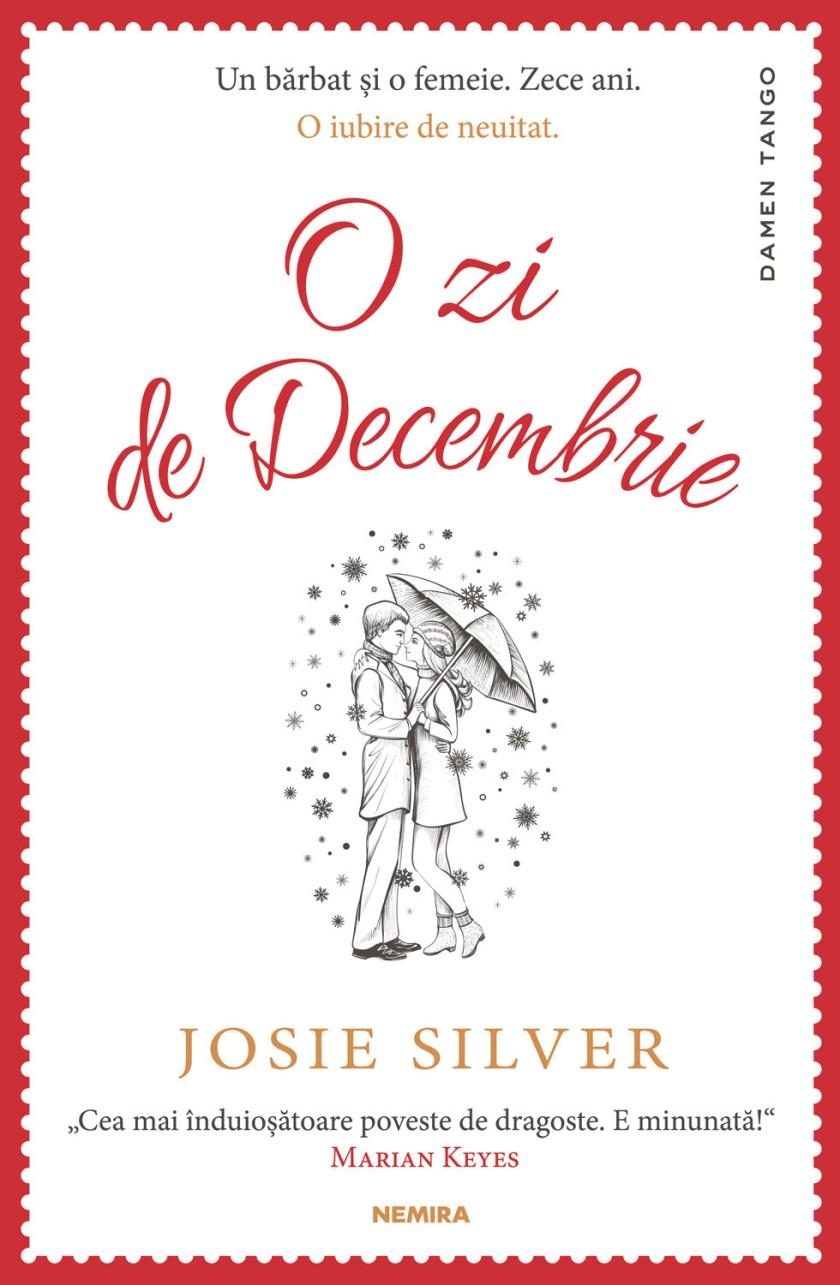 book romanian
