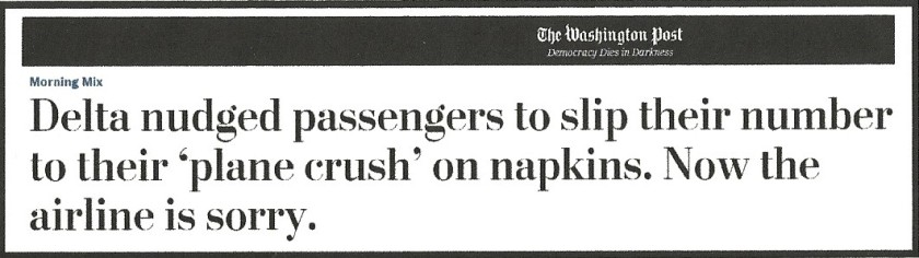 Delta Headline (2)