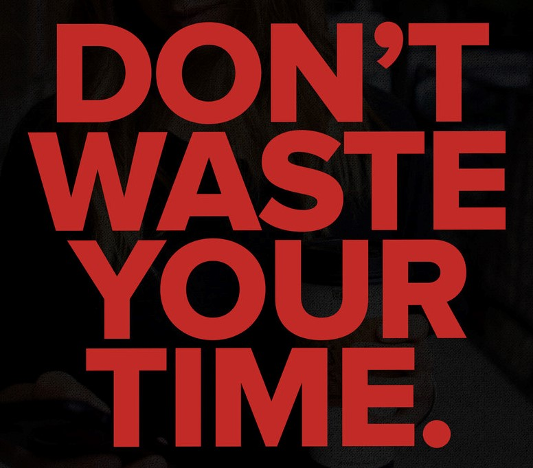 dont waste _02 cropped