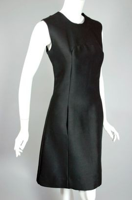 DR841-black_alaskine_1960s_mod_sleeveless_cocktail