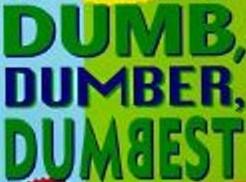 dumb_02 cropped