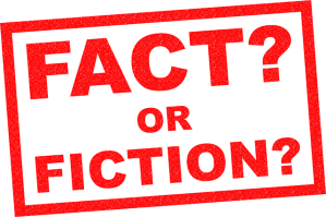 Fact_or_Fiction_1.png