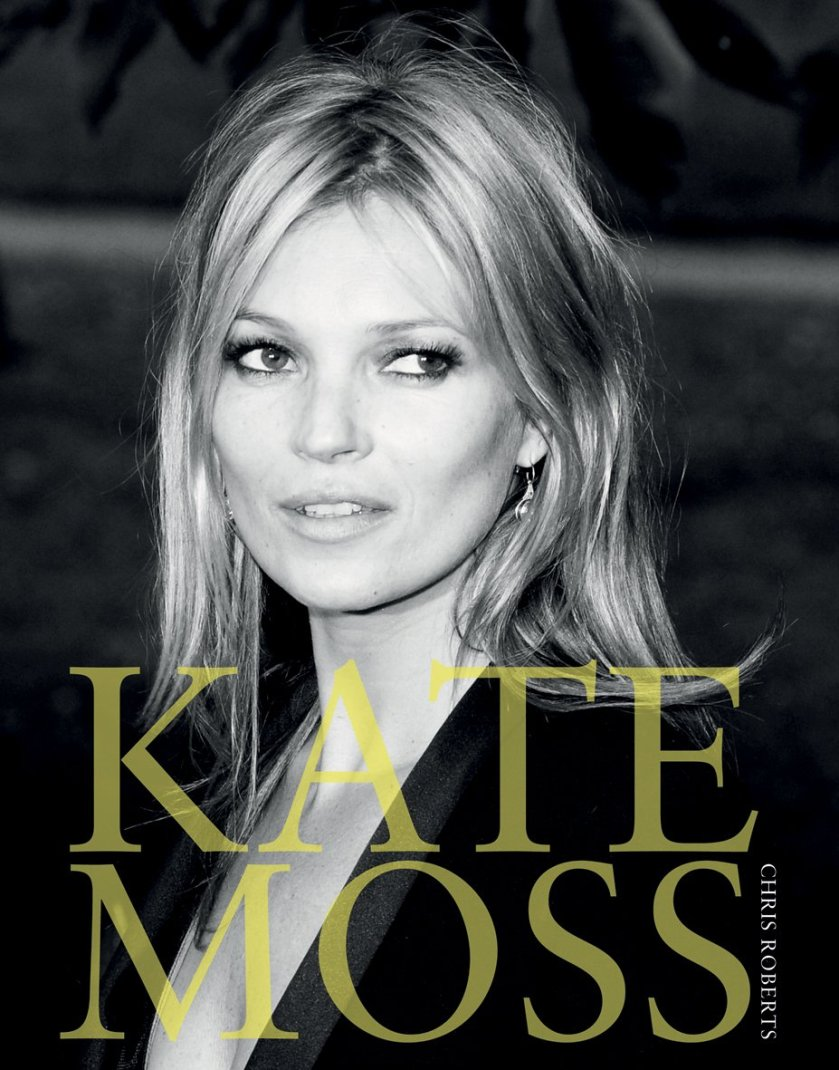 kate book_03
