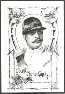 Kinsky (2)