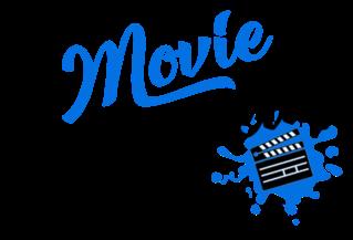 Movie+Reviews cropped