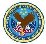 veterans affais