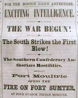 war starts_03 cropped