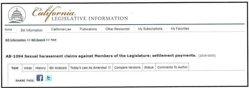 CA Bill (2)