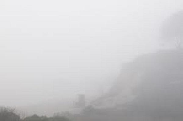 fog_05 larger