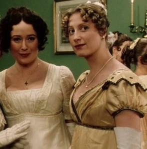 Jane and Elizabeth cropped