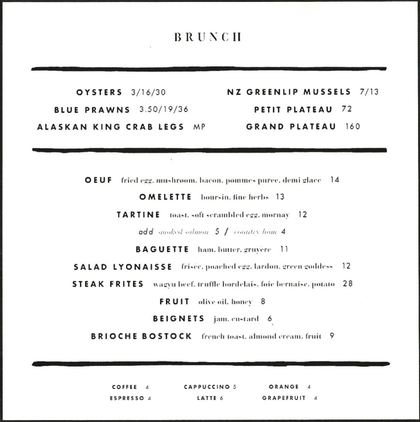 Menu Larger (2)