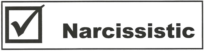 Narciss (2)