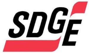 sdg&e logo cropped