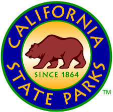 state parks icon