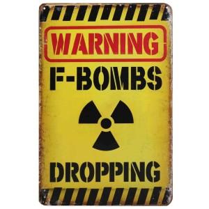 warning_04