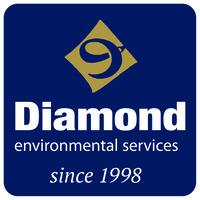 diamong logo