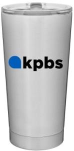KPBS_240_LogoTravelMug cropped