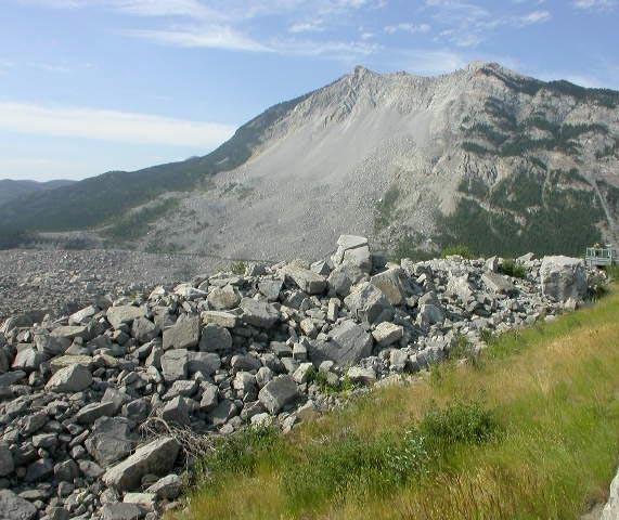 landslide_03