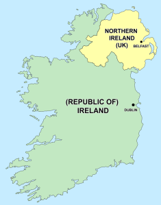 Map_of_Ireland's_capitals