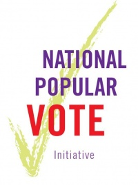 National_Popular_Vote