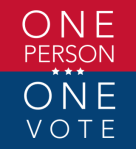one-person-one-vote-new
