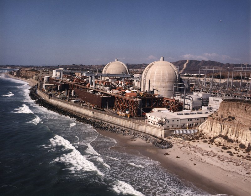 San_Onofre_Nuclear_Power_Plant_t800